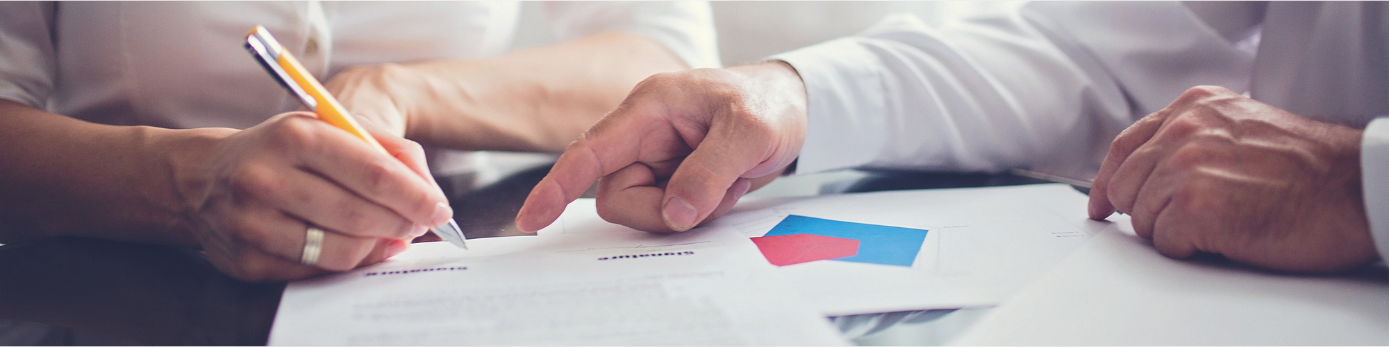 Contract & Lease Law in Elkins, WV